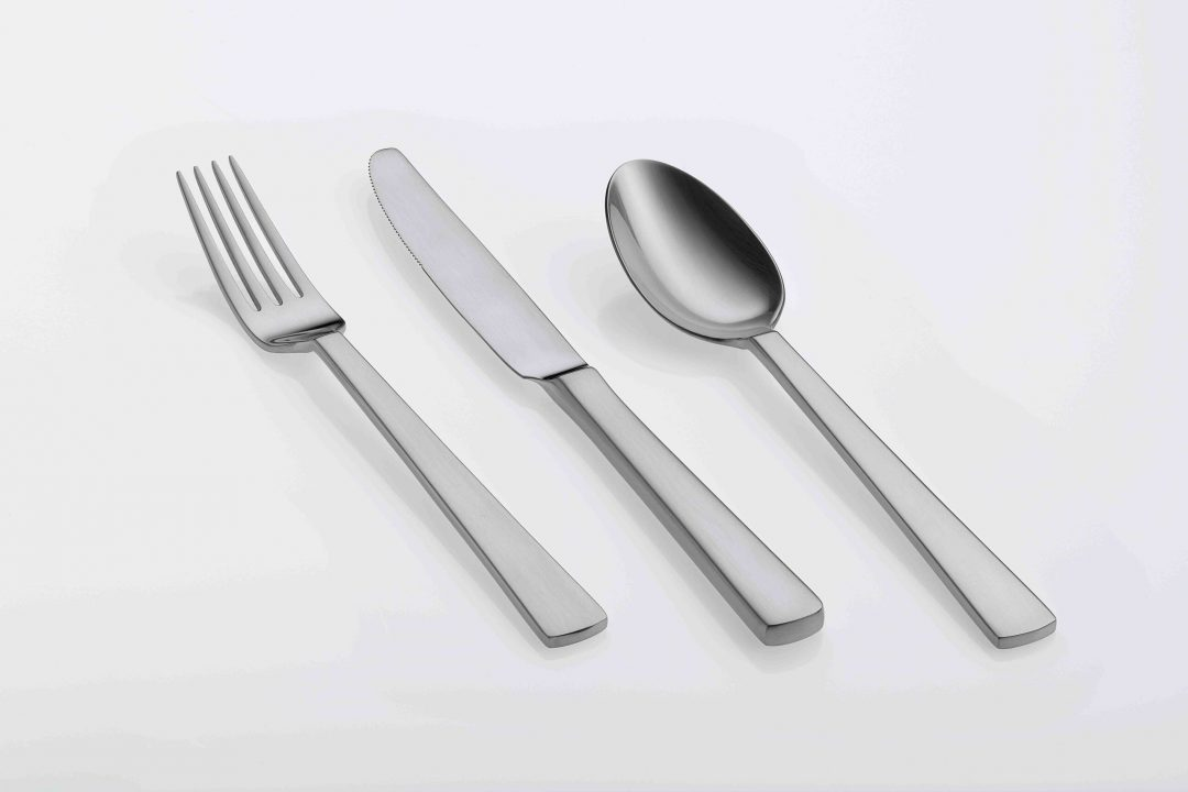 cutlery_royal_2019_brushed